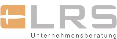 LRS - Unternehmensberatung GmbH